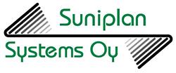 Suniplan Systems Oy