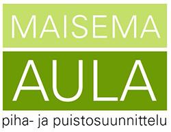 Maisema-aula Oy