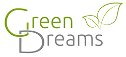 GreenDreams Oy