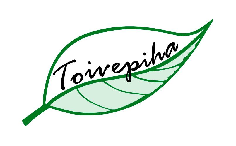 Toivepiha Oy